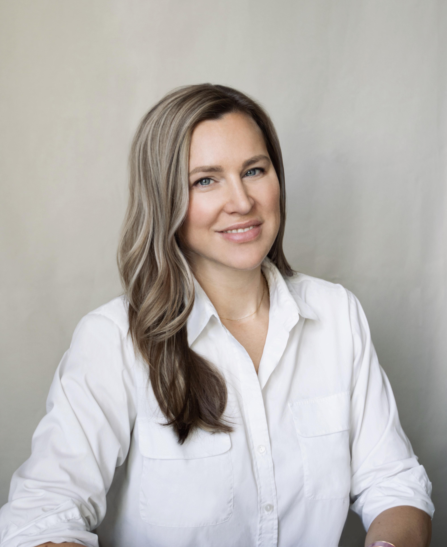 Drs. Annebeth Kroeskop